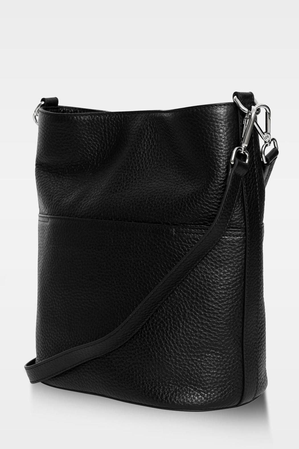 Decadent Copenhagen Big Bucket Bag - Front Full Image