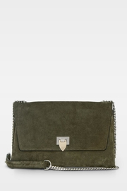 Decadent Copenhagen Big Clutch Bag - Product Mini Image