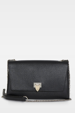 Shoptiques Product: Bianca Evening Clutch