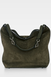Decadent Copenhagen Big Shoulder Bag - Product Mini Image