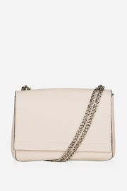 Decadent Copenhagen Clutch With Chain - Product Mini Image