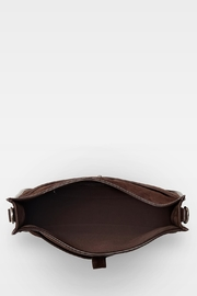 Decadent Copenhagen Cross Body Bag - Side cropped