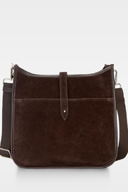 Decadent Copenhagen Cross Body Bag - Front cropped