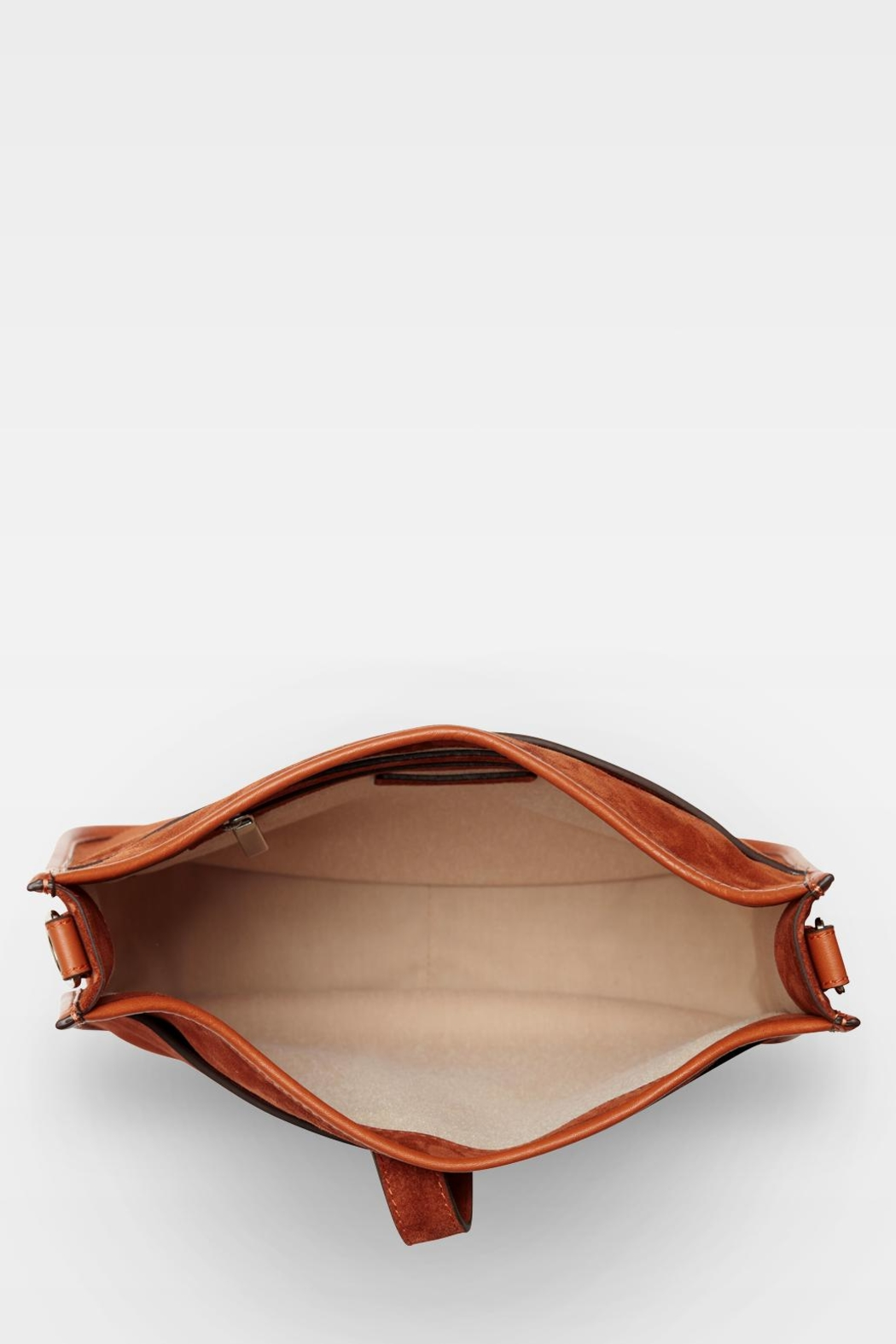 Decadent Copenhagen Cross Body Bag - Side Cropped Image