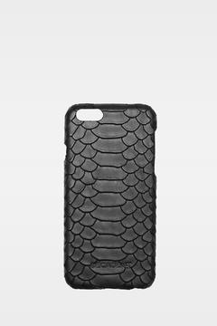 Shoptiques Product: Iphone 6 Cover