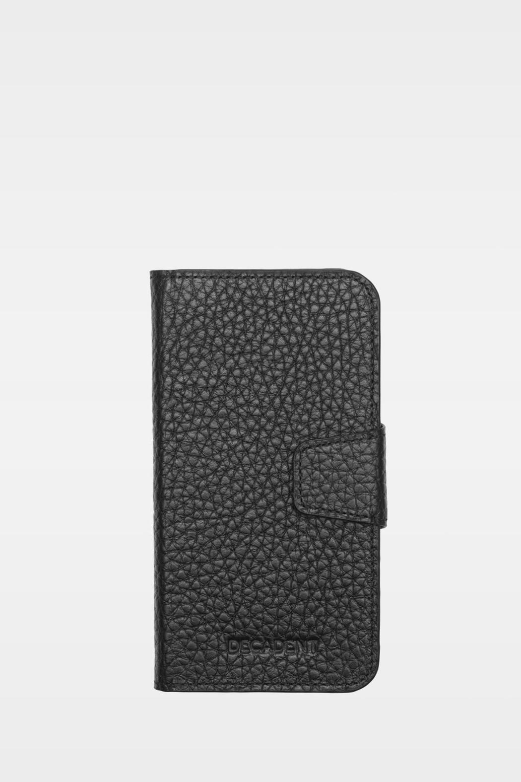 Decadent Copenhagen Iphone 6 Flip Cover - Main Image