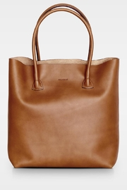 Decadent Copenhagen Plain Tote - Product Mini Image