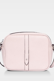 Decadent Copenhagen Tanya Crossbody Bag - Product Mini Image