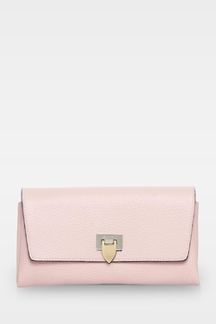 Decadent Copenhagen Small Clutch - Product List Image