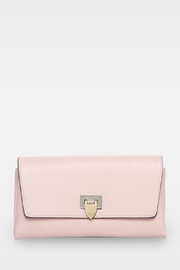 Decadent Copenhagen Small Clutch - Product Mini Image