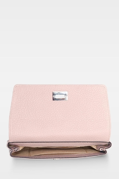 Decadent Copenhagen Small Clutch - Alternate List Image