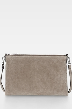 Shoptiques Product: Small Cross Body