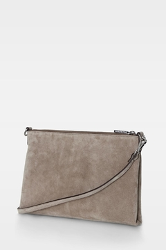 Decadent Copenhagen Small Cross Body - Alternate List Image