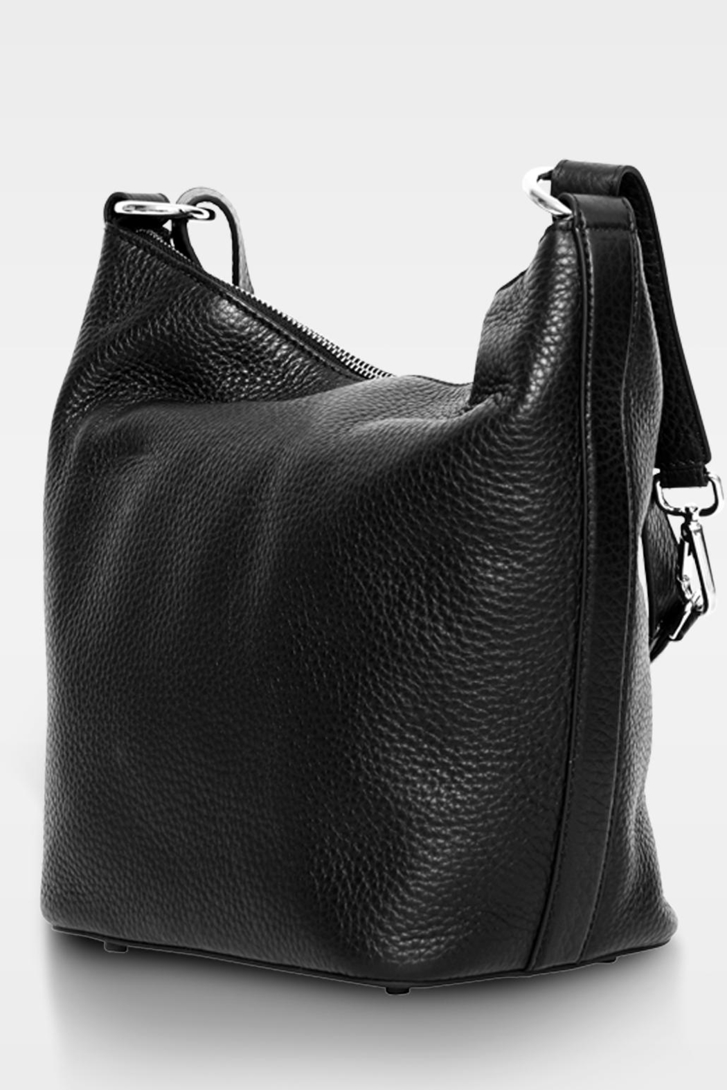 Decadent Copenhagen Small Shoulder Bag - Main Image