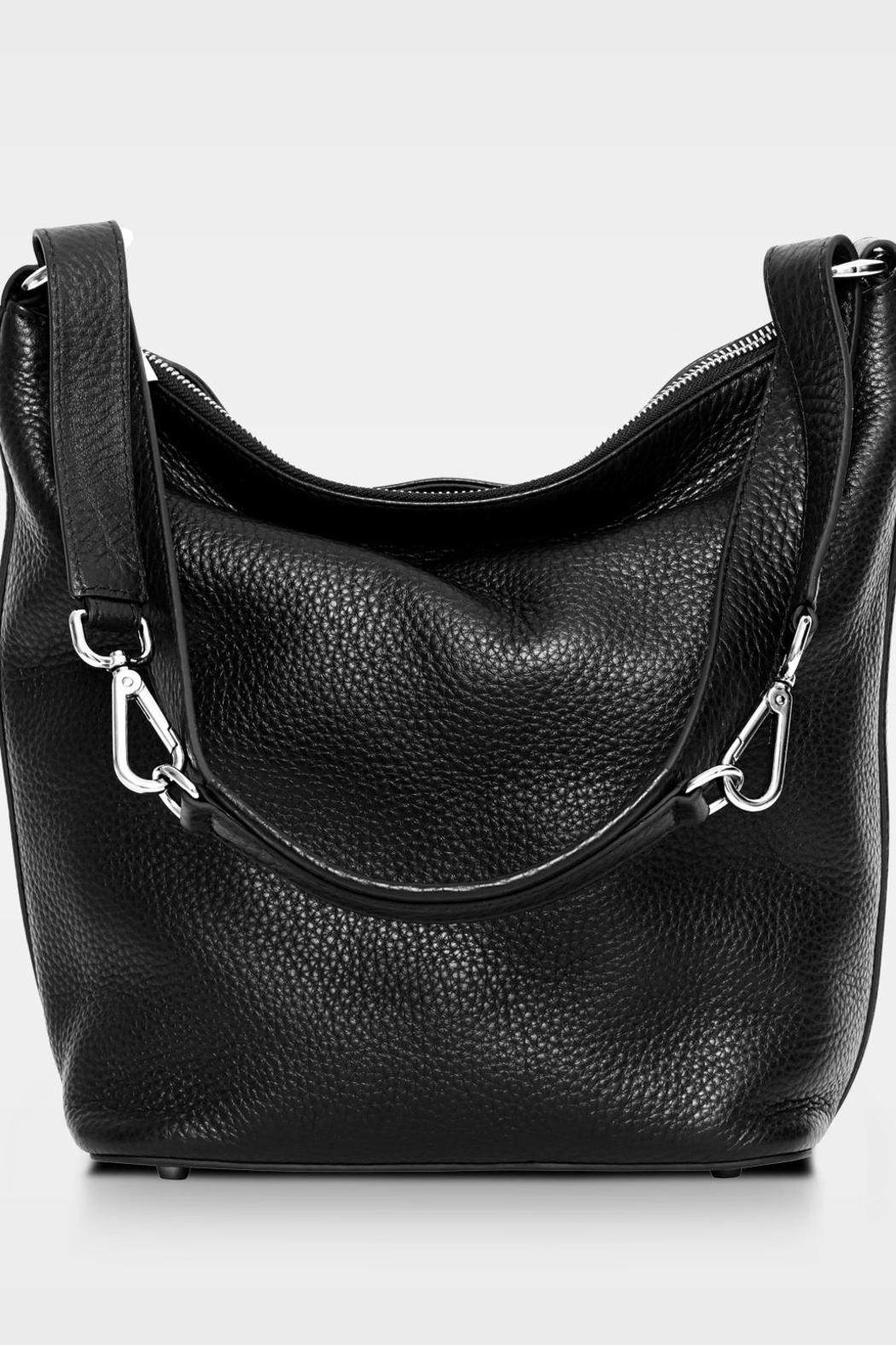 Decadent Copenhagen Small Shoulder Bag - Front Cropped Image