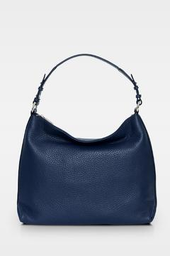 Decadent Copenhagen Soft Shoulder Bag - Product List Image