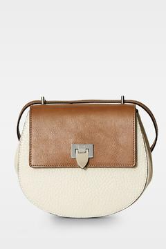 Shoptiques Product: Tiny Round Bag