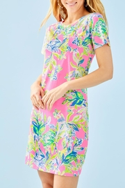 Lilly Pulitzer Declan Dress - Product Mini Image