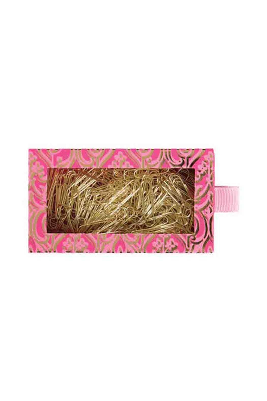 Anna Griffin Decorative Box Paperclips - Main Image