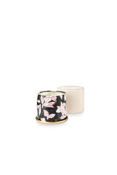 Shoptiques Product: Decorative Candle Tin