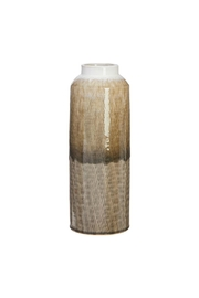 RAZ Imports Decorative Vase - Product Mini Image