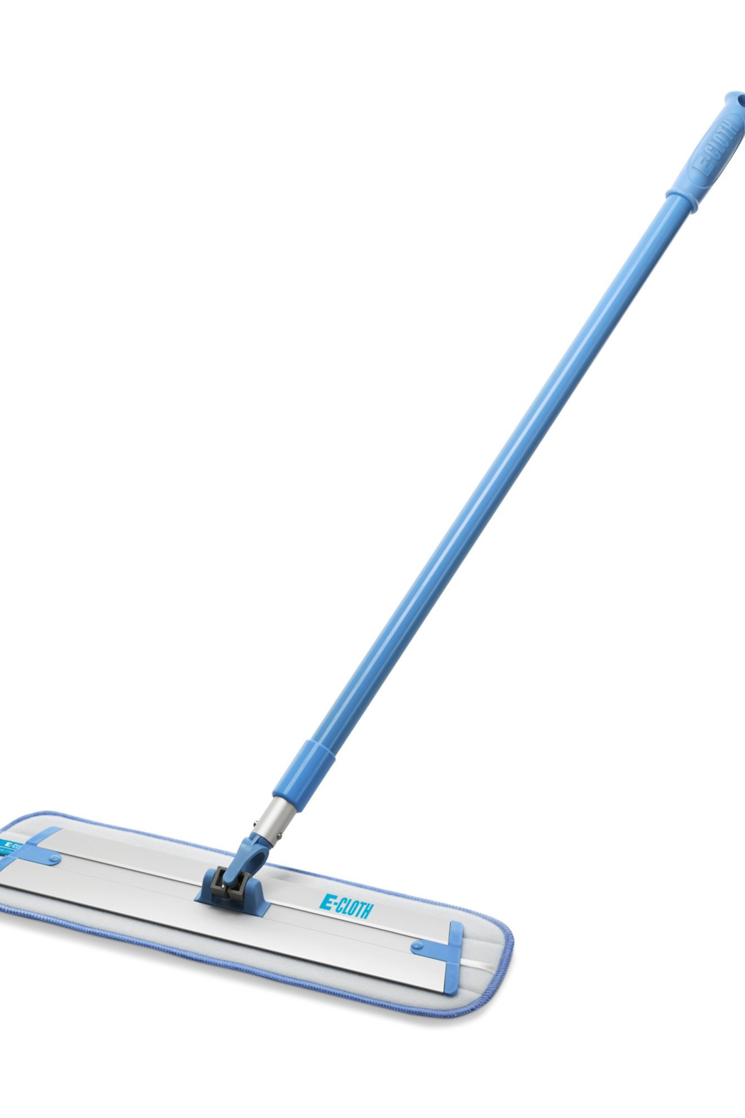 E-cloth Deep Cleaning Mop - Main Image