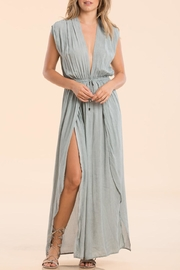 Elan Deep V Maxi - Product Mini Image