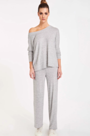 LaMade Default Lounge Pant - Front cropped