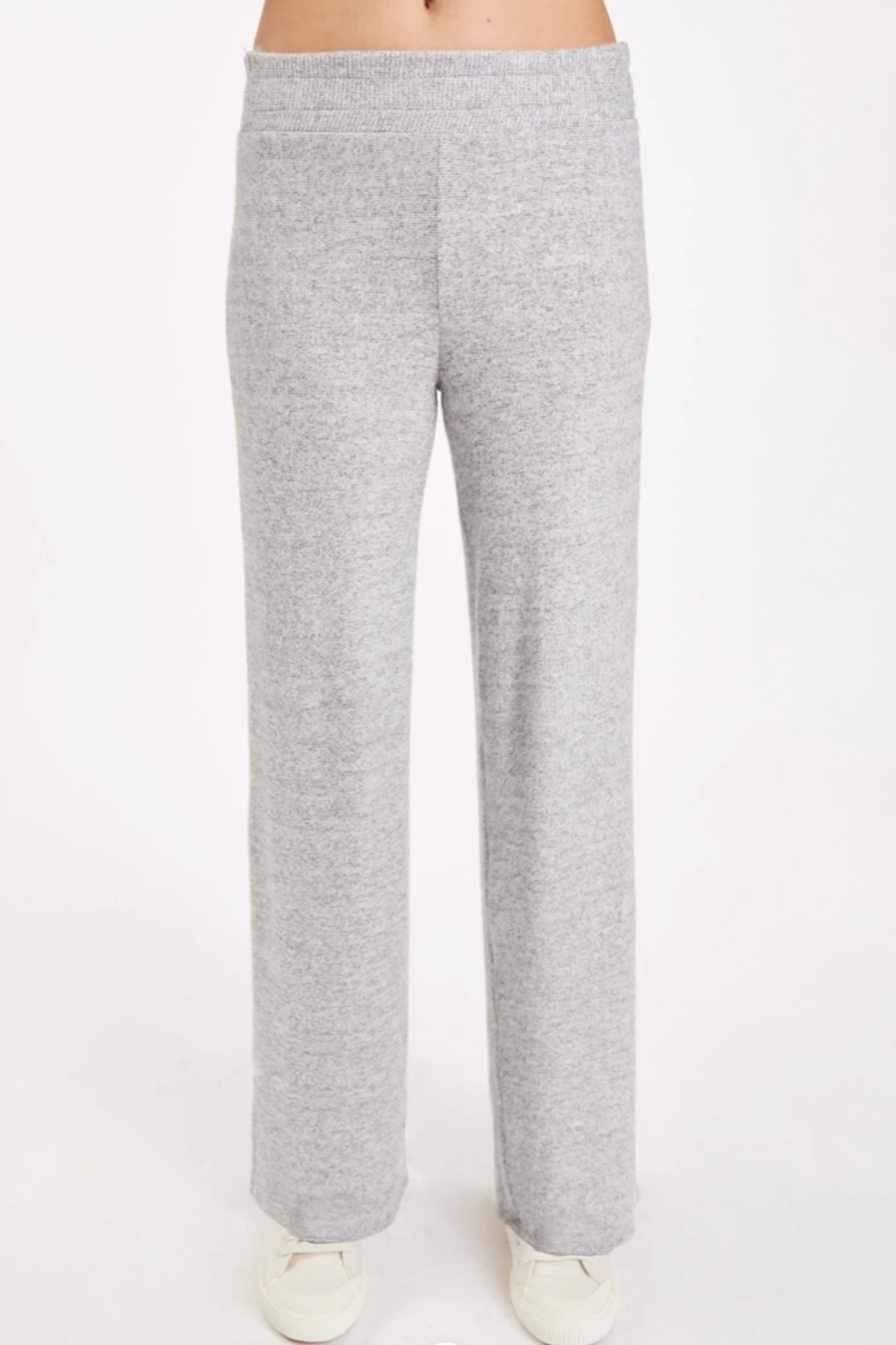 LaMade Default Lounge Pant - Front Full Image