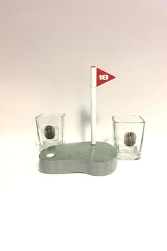 Shoptiques Product: Golf Set