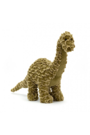 The Birds Nest DELANEY DIPLODOCUS LITTLE - Product Mini Image