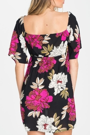 Billabong Delicious Day Dress - Side cropped