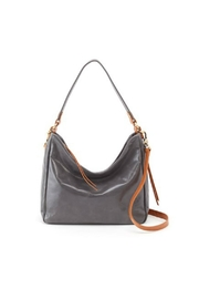 HOBO Bags Delilah Crossbody Shoulder - Product Mini Image
