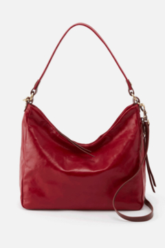 Hobo Bags  Delilah - Product List Image
