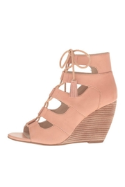 Seychelles Delirious Wedge - Product Mini Image