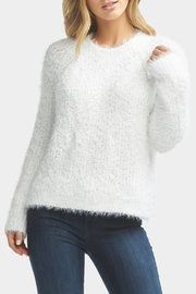 Tart Collections Delisa Sweater - Front cropped