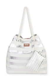 sun and sand Delma Gap Tote - Product Mini Image