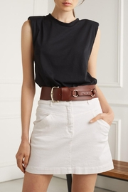Deluc Marion Skirt - Product Mini Image