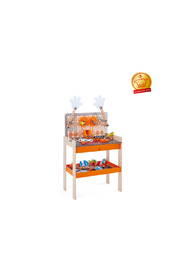 Hape  Delux Scientific Workbench - Product Mini Image
