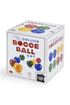 Brybelly Deluxe Bocce Ball Set - Product List Image