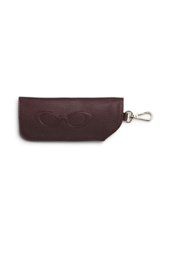 DEMDACO Glasses Cases - Alternate List Image