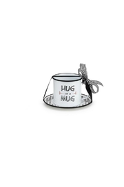 DEMDACO Hug In-A Mug - Product Mini Image