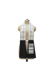 DEMDACO Kitchen Boa - Front cropped