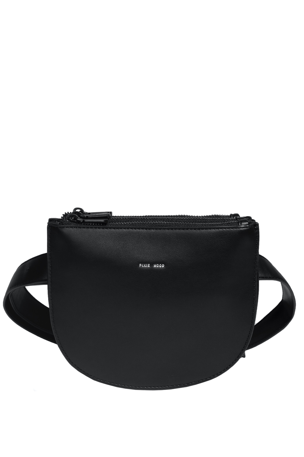 Pixie Mood Demi Waist Bag - Front Cropped Image