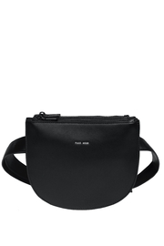Pixie Mood Demi Waist Bag - Front cropped