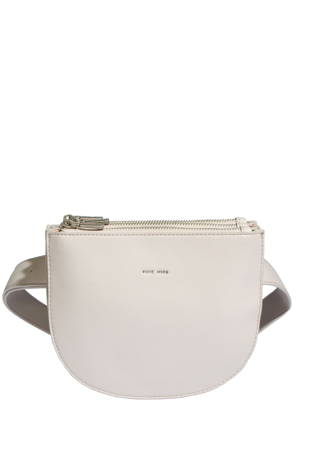 Pixie Mood Demi Waist Bag - Main Image