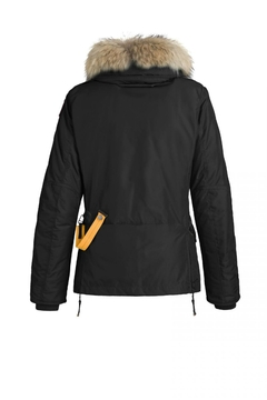 buy parajumpers online