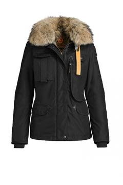 ... Parajumpers Denali Down Jacket - Product List Image