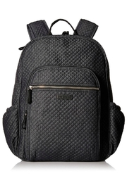 Vera Bradley Denim Campus Backpack - Product Mini Image