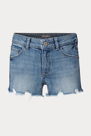 DL 1961 Denim Lucy Shorts - Product Mini Image